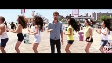 Jukebox The Ghost 'Somebody' music video