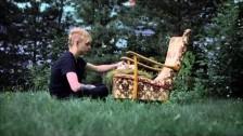 Highasakite 'Since Last Wednesday' music video
