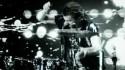 Three Days Grace 'Break' Music Video