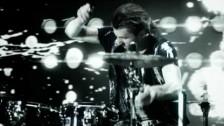 Three Days Grace 'Break' music video