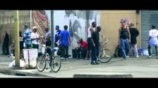 Icewear Vezzo 'Broke No Mo' music video