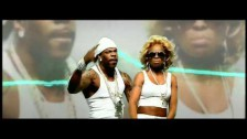 Busta Rhymes 'Touch It (Remix)' music video