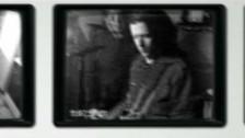Nine Inch Nails 'Survivalism' music video