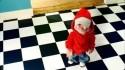 Lily Allen 'Alfie' Music Video