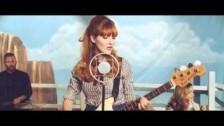 La Sera 'High Notes' music video