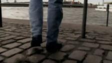 Eros Ramazzotti 'Otra Como Tu (Un'Altra Te)' music video