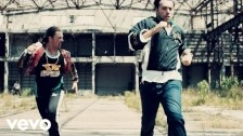 Axwell ? Ingrosso 'Can't Hold Us Down' music video