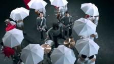 Hollerado 'Got To Lose' music video