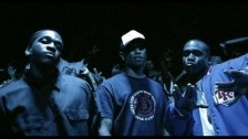 Clipse 'When The Last Time' music video