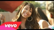 Mali Nicole 'Sunday Afternoon' music video