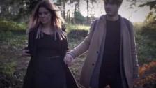 New Portals 'Stereo' music video