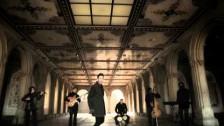 Prince Royce 'Las Cosas Pequeñas' music video