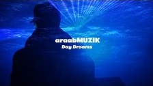 AraabMuzik 'Day Dreams' music video