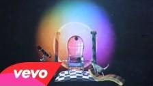 Unknown Mortal Orchestra 'Multi-Love' music video