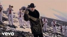 Fidel Rueda 'Qué Te Costaba' music video