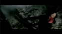 Apocalyptica 'Life Burns!' Music Video