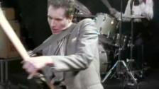 The Godfathers 'Birth, School, Work, Death' music video