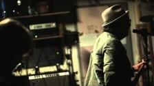 Farsta 'Kungen av mörker' music video