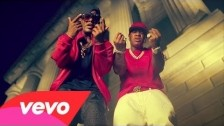 Rich Gang 'We Been On' music video