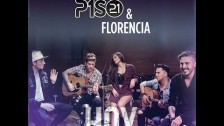 Piso 21 'Hoy' music video