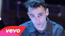 Hedley 'Heaven In Our Headlights' music video