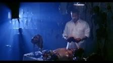 Broken Hope 'The Flesh Mechanic' music video