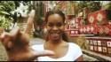 Nesti 'Liebe Ist' Music Video