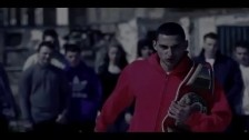 Mic Righteous 'Don't Leave Me' music video