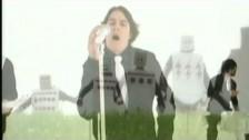 Jars Of Clay 'Good Monsters' music video