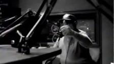 Arctic Monkeys 'R U Mine?' music video