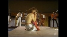 The Rolling Stones 'Hot Stuff' music video