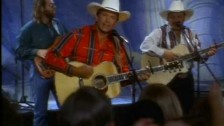 George Strait 'Check Yes Or No' music video
