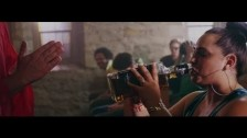 ¡Mursday! 'Brand New Get Up' music video