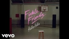 Fickle Friends 'Fickle Friends' music video
