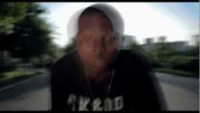 Dee Goodz 'Super Duper Hard' music video