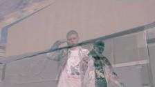 Yung Lean 'Afghanistan' music video