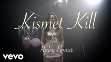 Haley Bonar 'Kismet Kill' music video