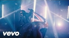 Skindred 'Sound The Siren' music video