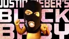 Murs X Curtiss King 'Justin Bieber's Black Baby' music video