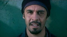 Michael Franti 'I'll Be Waiting' music video