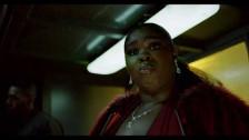Nnena 'Lovesick' music video