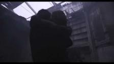 Lilla Sällskapet 'Morgonen efter' music video