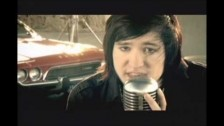 Escape The Fate 'Something' music video