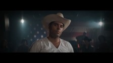 White Denim 'Ha Ha Ha Ha (Yeah)' music video
