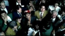 N.E.R.D. 'Sooner or Later' music video