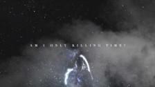 Matt Hires 'Fighting A Ghost' music video