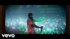 Pop Smoke 'The Woo' music video