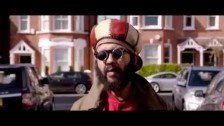 Protoje 'Answer To Your Name' music video