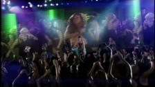 Lil' Jon 'Give It All U Got' music video