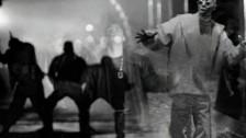 C+C Music Factory 'Take A Toke' music video